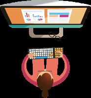 Vpn Proxy Site | Free Web Proxy to Unblock Blocked Sites
