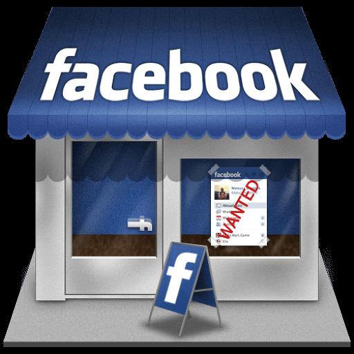 Facebook Proxy   Web Proxy to Unblock Facebook